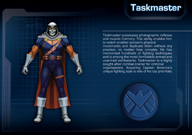File:Taskmaster profile.png