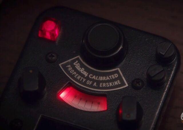 File:Vita Detector.jpg