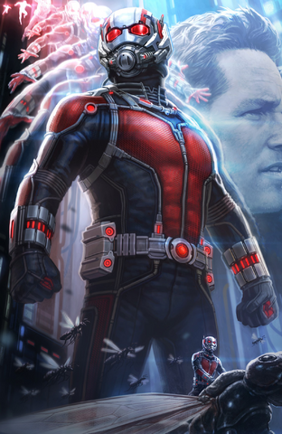 File:Ant-Man Suit Promo.png