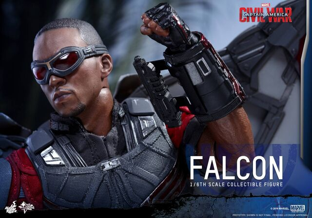File:Falcon Civil War Hot Toys 17.jpg