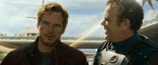 File:Star-Lord-Rhomann-Dey-Arrest.png
