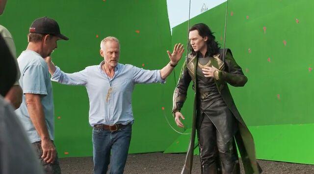 File:Thor-the-dark-world-behind-the-scenes-1-.jpg
