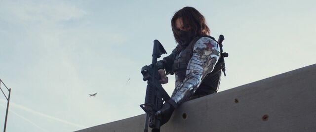 File:Winter-Soldier-shoots-at-Natasha.jpg