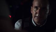Coulson-Meets-Calvin-Zabo