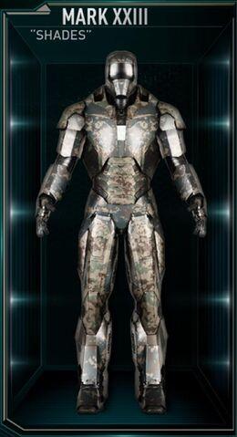 Файл:IM Armor Mark XXIII.jpg