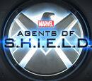 Agenti S.H.I.E.L.D.u