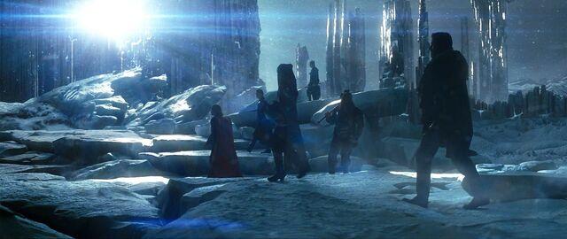 File:Thor-jotunheim.jpg