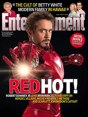 File:Iron Man 2 Entertainment Weekly Cover.jpg