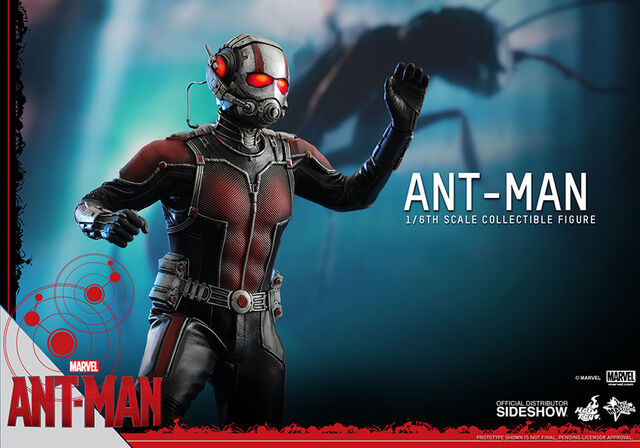 File:Ant-Man Hot Toys 7.jpg