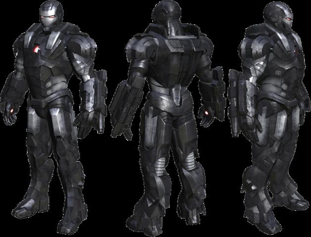 File:IronMan2 War Machine.png