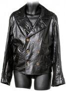 Ivan-Vanko-Leather-Jacket