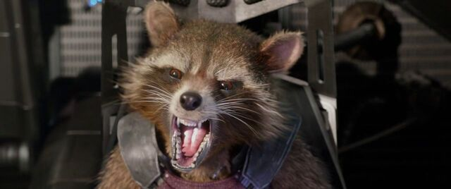 File:Rocket-Raccoon-crashes-ship-GoTG.jpg