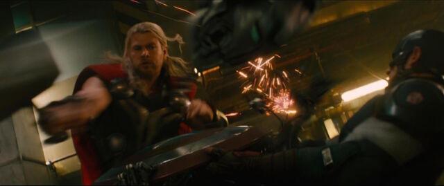 File:Thor-beheads-robot.jpg