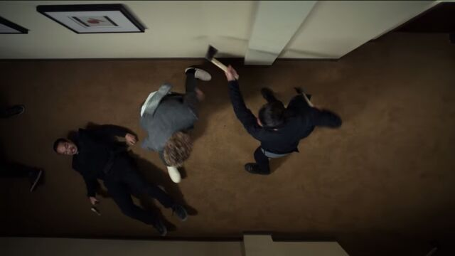File:Danny Hallway Fight.jpeg