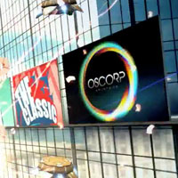 File:Oscorp.jpg
