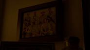 Punisher Platoon