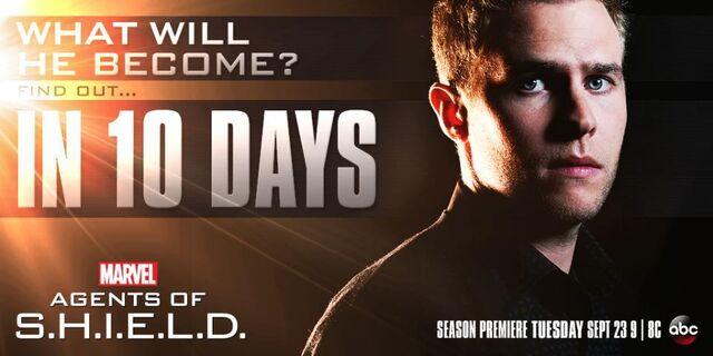 File:Season 2 Countdown.jpg