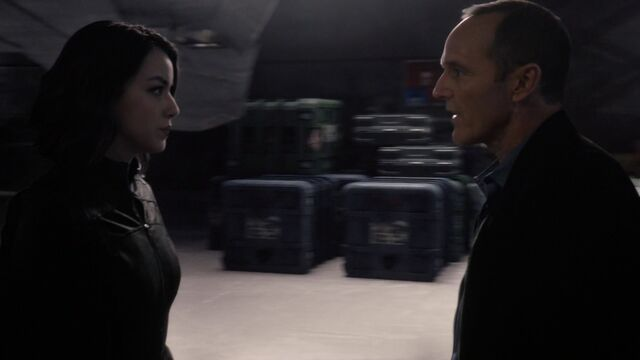 File:Coulson and Daisy-Spacetime.JPG