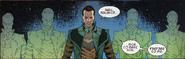Loki meets Malekith