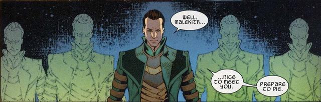 File:Loki meets Malekith.PNG