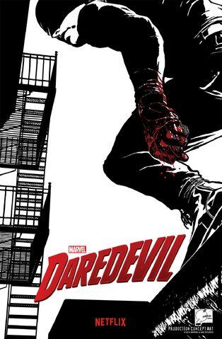 File:DaredevilConceptArt.jpg
