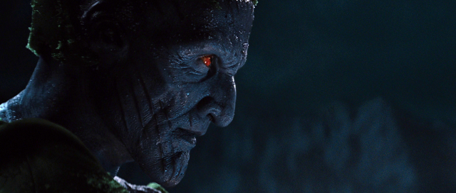 File:Laufey4-Thor.png