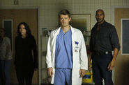 Agents-of-shield-season-3-photos-10
