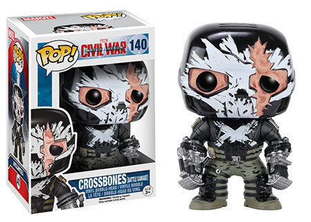 File:CW Funko Crossbones.jpg