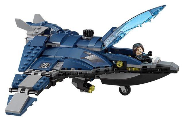 File:Civil War Lego 18.jpg