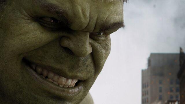 File:Hulk Smiles.jpg