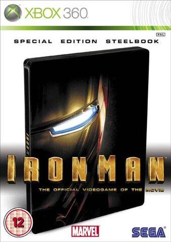 File:IronMan 360 UK cover steelbook.jpg