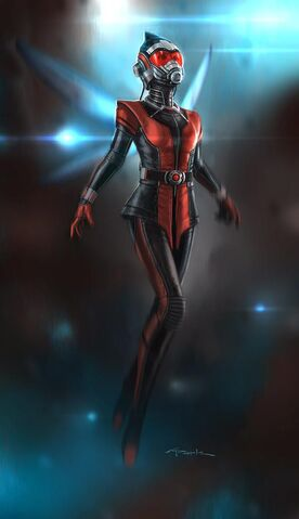 File:Wasp Suit by Andy Park 3.jpg