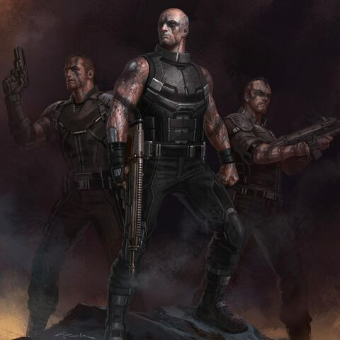 File:CW Winter Soldiers Concept.jpg