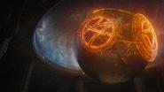 Doctor Strange Final Trailer 08