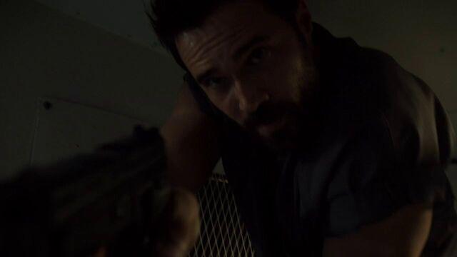 File:Grant-Ward-Escape-Gun.jpg