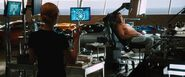 Iron-man1-movie-screencaps com-5849