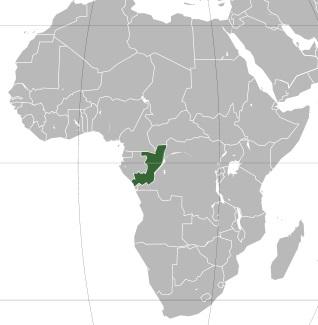 File:Map of Congo.jpg