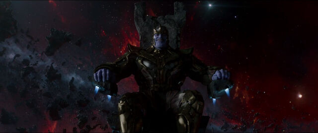 File:ThanosSittingOnHisTrone2.jpg