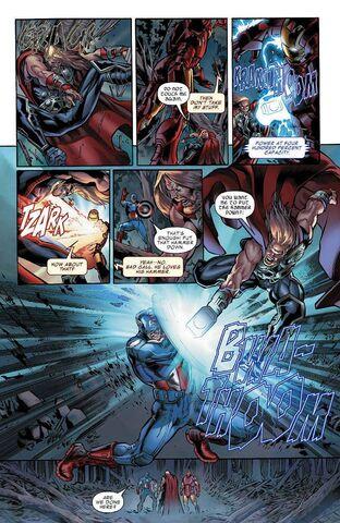 File:The Avengers Adaptation 4.jpg