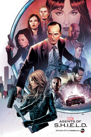 File:Agents of SHIELD Season 3 Poster SDCC.png