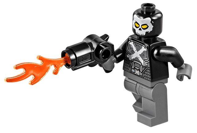 File:Civil War Lego 9.jpg