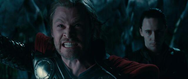 File:Thor-FinishItTogether.jpg