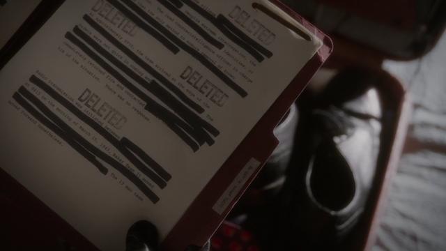 File:Agent Carter's Fake Redacted File (June 1944).png