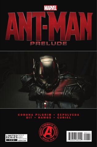 Файл:Antmanprelude.jpg