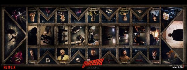 File:Daredevil Season 2 banner.png
