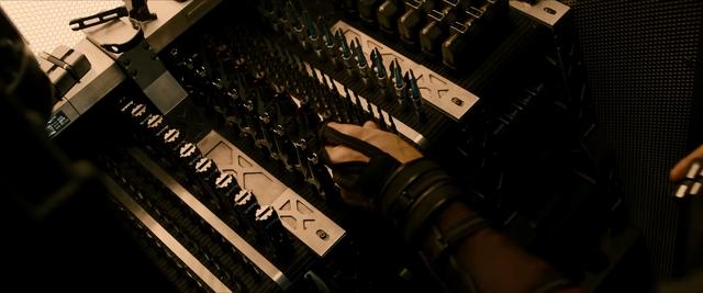 File:Hawkeye's Arrows.png