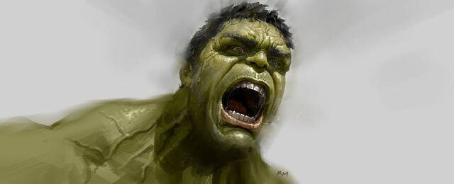 File:Hulk Concept Art AoU.jpg