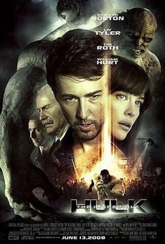 File:Hulk unused poster 4.jpg