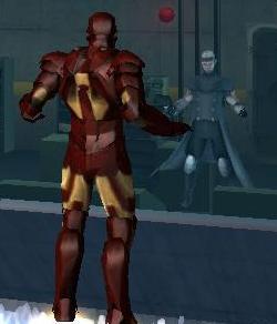 File:Iron Man vs Controller.JPG
