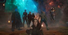 Guardians V2